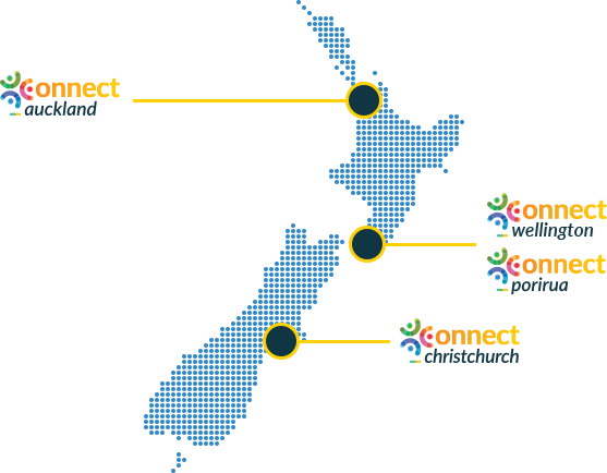 connect-map